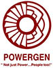 Power Generation Company of Trinidad and Tobago